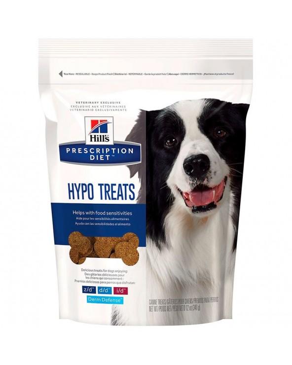 HILL'S - Treats hipoalergénico canino